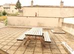 Location Appartement 4 pièces 94m² Saint-Germain-Laval (42260) - Photo 3