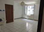 Location Appartement 3 pièces 76m² Saint-Étienne (42000) - Photo 1