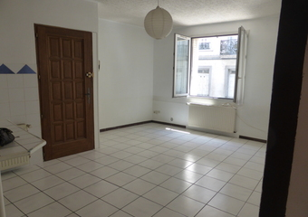 Location Appartement 3 pièces 76m² Saint-Étienne (42000) - Photo 1