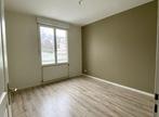 Location Appartement 4 pièces 112m² Unieux (42240) - Photo 5