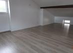 Location Appartement 2 pièces Firminy (42700) - Photo 7