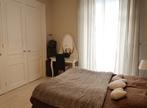 Location Appartement 4 pièces 100m² Le Chambon-Feugerolles (42500) - Photo 8