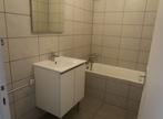 Location Appartement 3 pièces 61m² Le Chambon-Feugerolles (42500) - Photo 5