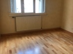 Location Appartement 78m² Firminy (42700) - Photo 4