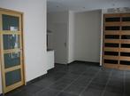 Location Appartement 1 pièce 35m² Saint-Étienne (42000) - Photo 1
