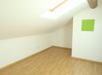 Location Appartement 3 pièces 47m² Aurec-sur-Loire (43110) - Photo 6