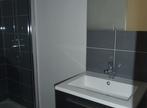 Location Appartement 1 pièce 30m² Saint-Just-Saint-Rambert (42170) - Photo 4