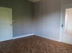 Location Appartement 2 pièces 65m² Firminy (42700) - Photo 6
