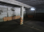 Location Garage Le Chambon-Feugerolles (42500) - Photo 3