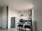 Location Appartement 1 pièce 38m² Saint-Étienne (42000) - Photo 3
