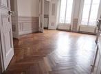 Location Appartement 5 pièces 150m² Saint-Étienne (42000) - Photo 3