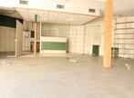 Location Fonds de commerce 83m² La Ricamarie (42150) - Photo 5