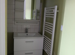 Location Appartement 2 pièces Firminy (42700) - Photo 9