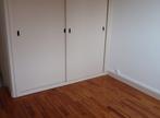 Location Appartement 3 pièces 53m² Aurec-sur-Loire (43110) - Photo 8