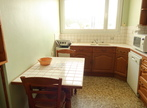 Location Appartement Firminy (42700) - Photo 1
