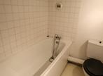Location Appartement 1 pièce 50m² Saint-Étienne (42000) - Photo 5