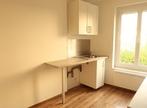 Location Appartement 3 pièces 62m² Firminy (42700) - Photo 4