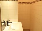Location Appartement 4 pièces 63m² Aurec-sur-Loire (43110) - Photo 9