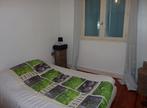 Location Appartement 53m² Aurec-sur-Loire (43110) - Photo 6