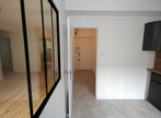 Location Appartement 4 pièces Saint-Étienne (42000) - Photo 9