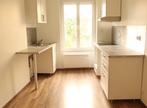 Location Appartement 3 pièces 62m² Firminy (42700) - Photo 2