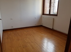 Location Appartement 2 pièces 64m² Firminy (42700) - Photo 8