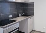 Location Appartement 1 pièce 20m² Saint-Maurice-de-Lignon (43200) - Photo 1