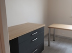Location Appartement 3 pièces 53m² Aurec-sur-Loire (43110) - Photo 5