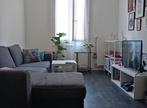 Location Appartement 3 pièces 60m² Unieux (42240) - Photo 4
