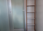 Location Appartement 3 pièces 50m² Firminy (42700) - Photo 3