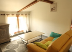 Location Appartement 2 pièces 36m² Saint-Étienne (42000) - Photo 2