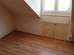 Location Appartement 1 pièce 21m² Firminy (42700) - Photo 3