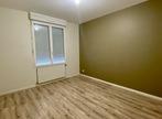 Location Appartement 4 pièces 112m² Unieux (42240) - Photo 6
