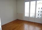 Location Appartement 3 pièces 50m² Le Chambon-Feugerolles (42500) - Photo 4