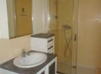 Location Appartement 3 pièces 58m² Saint-Étienne (42000) - Photo 3