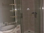 Location Appartement 78m² Firminy (42700) - Photo 5