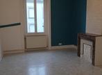 Location Appartement 2 pièces 46m² Firminy (42700) - Photo 1