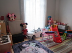 Location Appartement 4 pièces 100m² Le Chambon-Feugerolles (42500) - Photo 6