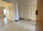 Location Appartement 3 pièces 65m² Firminy (42700) - Photo 1