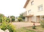 Location Maison 200m² Aurec-sur-Loire (43110) - Photo 1