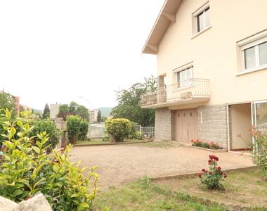 Location Maison 200m² Aurec-sur-Loire (43110) - photo