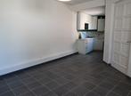 Location Maison 2 pièces 39m² Le Chambon-Feugerolles (42500) - Photo 3