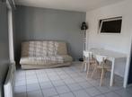 Location Appartement 3 pièces 50m² Firminy (42700) - Photo 5