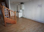 Location Appartement 4 pièces Firminy (42700) - Photo 1
