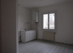 Location Appartement 1 pièce Firminy (42700) - Photo 3