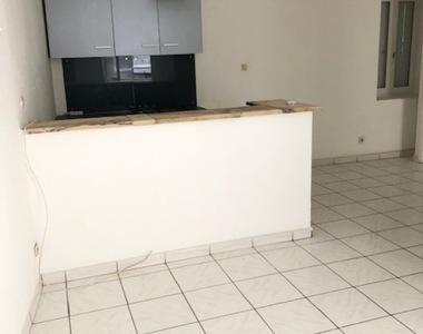 Location Appartement 2 pièces 29m² Saint-Jean-Bonnefonds (42650) - photo