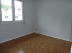 Location Appartement 3 pièces 68m² La Ricamarie (42150) - Photo 7