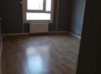 Location Appartement 4 pièces 95m² Firminy (42700) - Photo 6