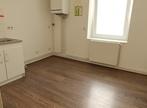 Location Appartement 3 pièces 41m² Firminy (42700) - Photo 3