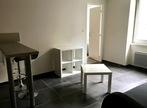 Location Appartement 30m² Saint-Étienne (42000) - Photo 5